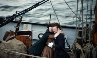 Outlander Sea Voyages