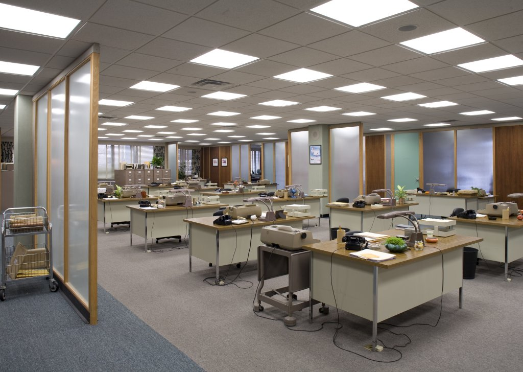 mad men office furniture. Mad Men Office Ambience Mad Men Office Furniture F